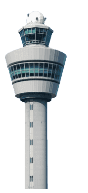 taxi_Zaandam-Schiphol_toren-schiphol